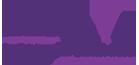 Soutien aux aînés victimes d'abus de la Vallée-du-Haut-St-Laurent Logo